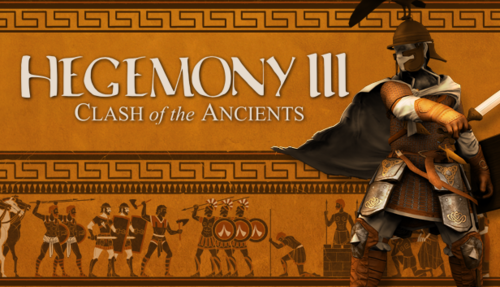 Hegemony III: Clash of the Ancients Wiki