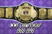 Wwechampionship1988.png