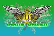 Goingreenbanner2.png