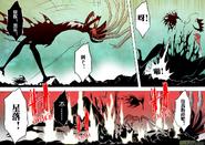 第六章 獵物(84) 10