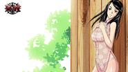 黑瞳月福利壁紙(6) 01