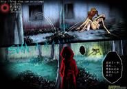 第三章 暗黑力量(4) 07