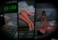 第六章 獵物(6) 11