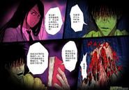 第四章 斷指魔(20) 04