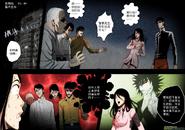 第六章 獵物(16) 02