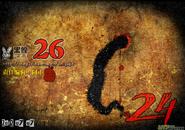 第五章 26(24) 02