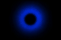 Heitong(blue).png