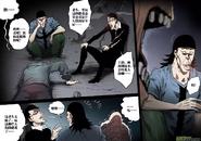 第六章 獵物(59) 02