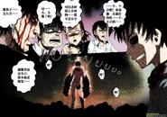 第六章 獵物(47) 05