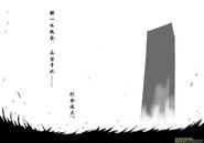 第六章 獵物(72) 01
