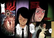 第四章 斷指魔(20) 02