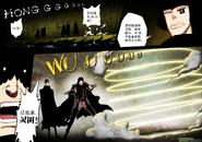 第六章 獵物(29) 09