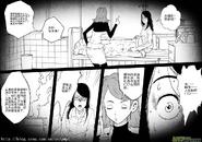 第四章 斷指魔(1) 08