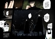第六章 獵物(33) 09