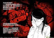 第四章 斷指魔(1) 04