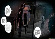 第六章 獵物(9) 17