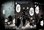 第六章 獵物(36) 16