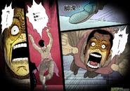 第四章 斷指魔(4) 08