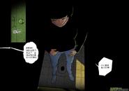 第四章 斷指魔(15) 16
