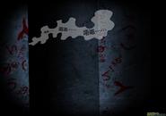 第六章 獵物(2) 05
