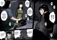 第六章 獵物(60) 11