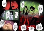 第四章 斷指魔(7) 08