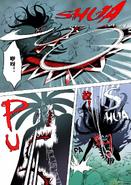 第六章 獵物(84) 09