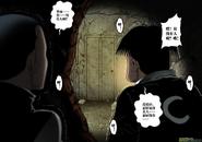 第六章 獵物(41) 09