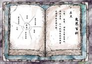 第三章 暗黑力量(3) 14