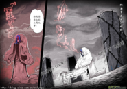 第三章 暗黑力量(5) 04