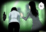第四章 斷指魔(6) 09