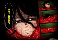 第四章 斷指魔(8) 05
