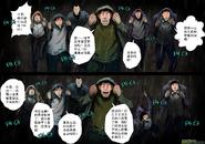 第六章 獵物(30) 12