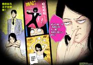 第四章 斷指魔(6) 03