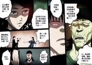 第六章 獵物(55) 04