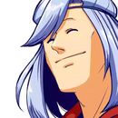 Helck Color.png