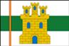 Helitania Wiki
