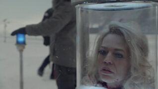 Constance on Ice.jpg