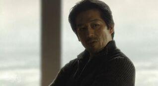 Hiroshi Hatake.jpg