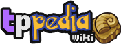 Helixpedia Wiki