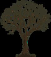 Decor tree 1