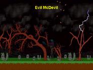 640x480 Evil McDevil