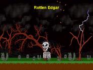 640x480 Rotten Edgar