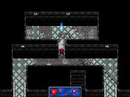 Karte 2-3