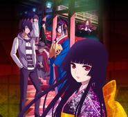 Jigoku-Shoujo-Yoi-no-Togi-2-755x690