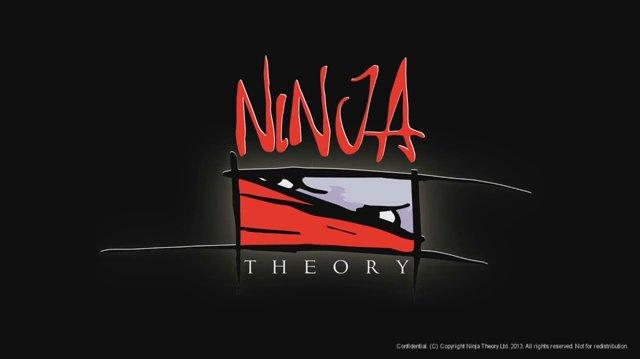 Ninja_Theory_Website_Intro