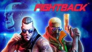 Fightback Cover.jpeg