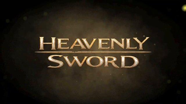 Heavenly_Sword_Trailer