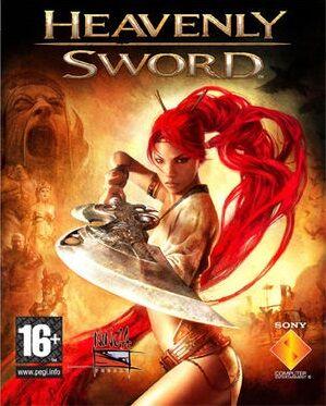 Heavenly Sword Game Cover.jpg