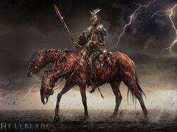 Beast Rider.jpg
